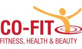 CO-FIT - Fitness, Health & Beauty