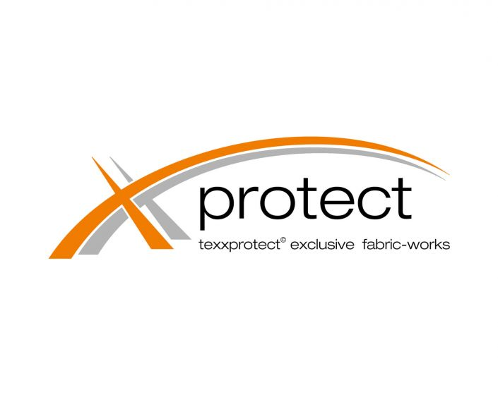 texxprotect - exclusive fabric works