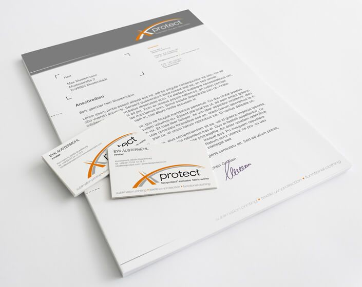 texxprotect stationary